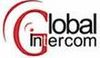 Global Intercom