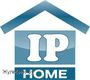 IP-Home.NET